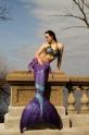 mermaidechopost_jpeg (1)