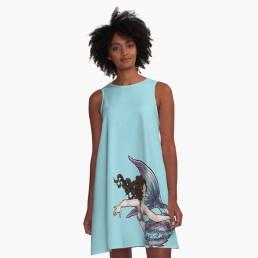 work-48974927-a-line-dress
