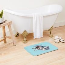 work-48974927-bath-mat