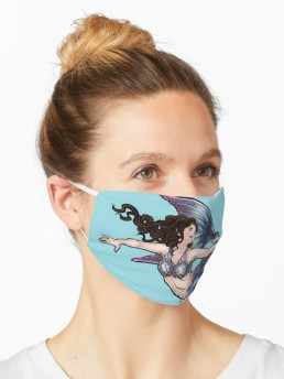 work-48974927-mask (1)