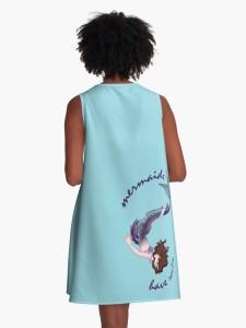 work-50603745-a-line-dress (1)