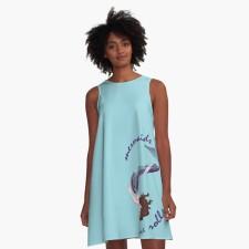 work-50603745-a-line-dress