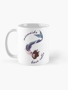 work-50603745-classic-mug (1)