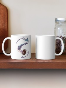 work-50603745-classic-mug