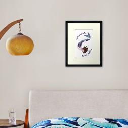 work-50603745-framed-art-print