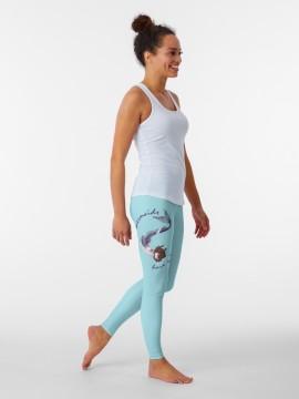 work-50603745-leggings