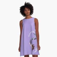 work-50606252-a-line-dress