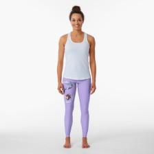 work-50606252-leggings