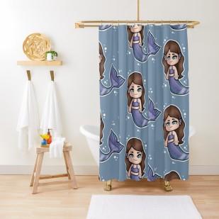 work-50735916-shower-curtain