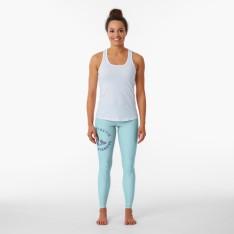 work-50747316-leggings