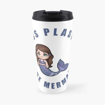 work-50747316-travel-mug