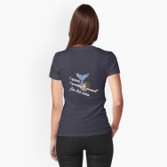 work-61506400-fitted-t-shirt