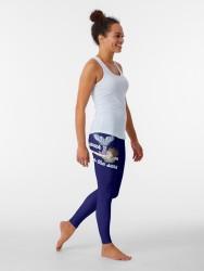 work-61506400-leggings