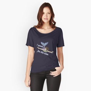 work-61506400-relaxed-fit-t-shirt
