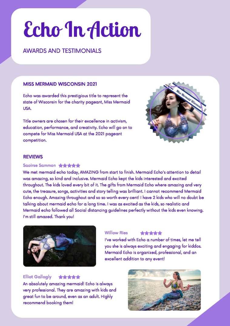 Echo CV 2021_Page_4